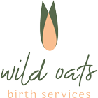 Wild Oats Birth Services